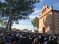 Romería Virgen del Monte 2016.jpg