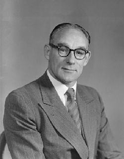 Ron Barclay New Zealand politician