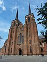 Roskilde Cathedral - panoramio (4).jpg