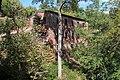 Roswell Mill mill, September 2017.jpg