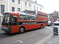 Rotel Tours Bus Greenwich.jpg