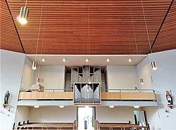 Rothemann, St. Barbara (Hey-Orgel) (2).jpg