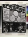 Rothman's Pawn Shop, 149 Eighth Avenue, Manhattan (NYPL b13668355-482601).tiff