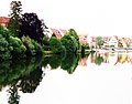 Rottenburg, Neckar (4752773166).jpg