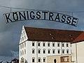 Rottenburg (11249351316).jpg