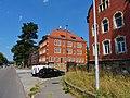 Rottwerndorfer Straße Pirna (28865326877).jpg