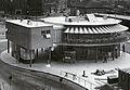 Rotundan 1938.jpg