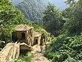 Roudkhan castle.jpg