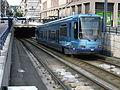 Rouen Standard trams IV.jpg