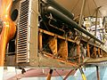 Royal Aircraft Factory SE5 - Frame01.jpg