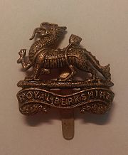 Royal Berkshire Regiment Cap Badge.jpg