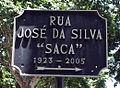 """Rua José da Silva """"Saca"""".jpg"""