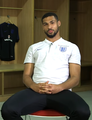 Ruben Loftus-Cheek 2018 3.png