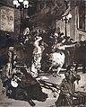 Rudolph Ernst Theaterbrand 1883.jpg