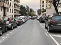 Rue Defrance Vincennes 4.jpg