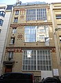 Rue Jadin 5bis.jpg