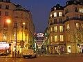 Rue de Caumartin Noel2.jpg