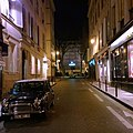 Rue de Furstemberg Paris, France - panoramio (13).jpg