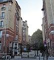 Rue de l'Oise cour d'HBM 1923.jpg