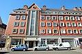 Rue des Jacobins à Beauvais le 10 juillet 2015 - 10.jpg