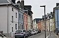Rue des Martyrs Esch-sur-Alzette 2021-05 --1.jpg