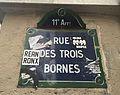 Rue des Trois-Bornes - panneau.jpg