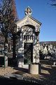 Rueil-Malmaison Chapelle funéraire famille Lambert 001.JPG