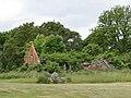Ruest Stall Ruine 2012-06-01 443.JPG
