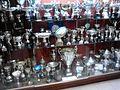 Rugby trophies at Museu Manuel Bulhosa.jpg