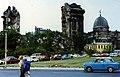 Ruinen der Frauenkirche.jpg