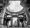 Ruins Jain Temple 2 by Kshitij.jpg