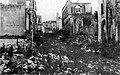 Ruins of Shusha in March 1920.jpg