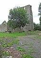 Ruins of St Brendan's Church - geograph.org.uk - 1364808.jpg