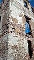 Ruiny zamku w Kamiennej Górze (7).jpg