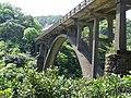 Ruisan Coal Bridge 瑞三運煤橋 - panoramio.jpg