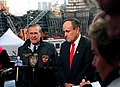 Rumsfeld and Giuliani at Ground Zero.jpg