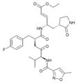 Rupintrivir structure.png
