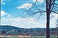 Rural View in Keene New Hampshire (5123368813).jpg