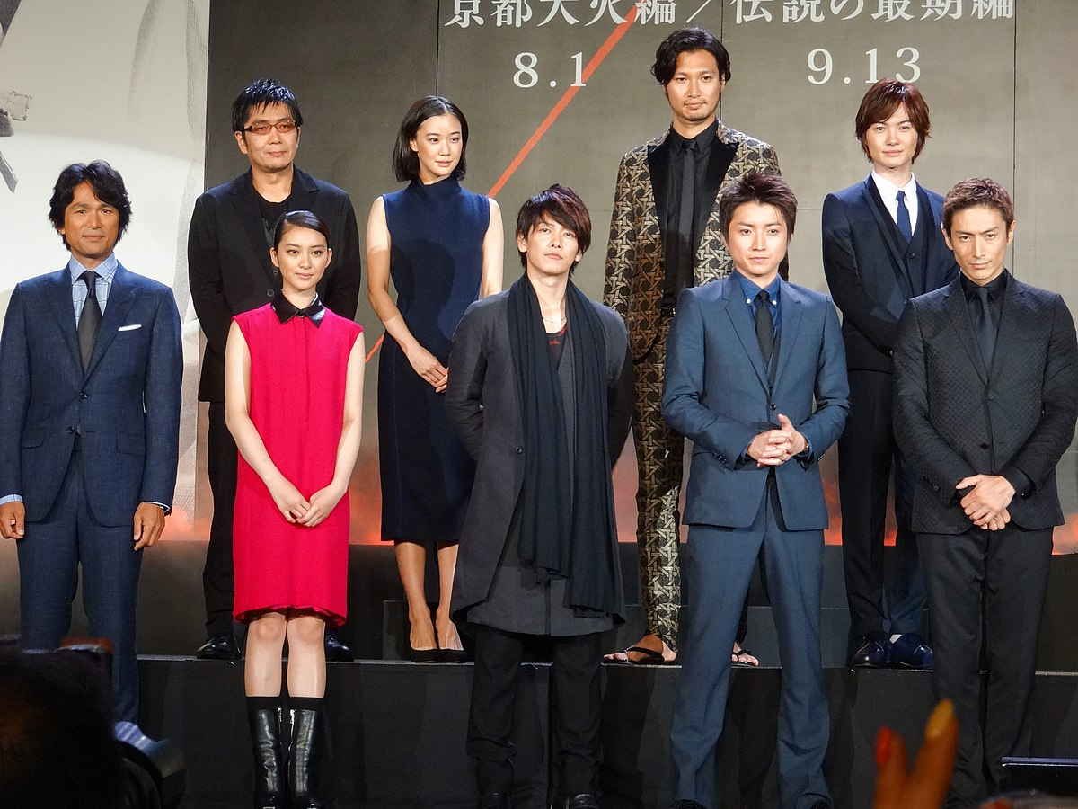 Image Result For X Movie Cast