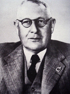 Russell Dumas Australian engineer