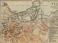 Russia, with Teheran, Port Arthur, and Peking; handbook for travellers (1914) (14578696217).jpg