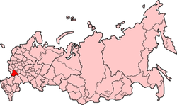 RussiaVoronezh2007-01.png