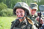 RussiaWoman-01.jpg