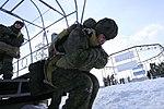RussianWoman-15.jpg