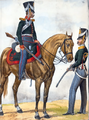Russian soldiers from 1827.PNG