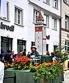 Rutenfest 2011 Festzug Gemalter Turm.jpg