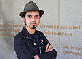 Ryan Kaldari Banner photo.jpg