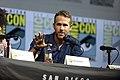 Ryan Reynolds (29922321538).jpg