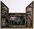 Rystad kyrka old organ painting.jpg