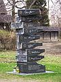Rzeźba ku pamięci himalaistów.jpg
